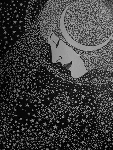 deniac-stars