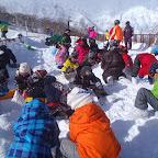 スキー0763.jpg