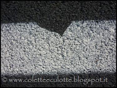 Stencil da strada (15)