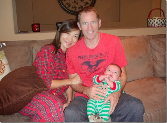 Christmas Eve Day 2014 068A