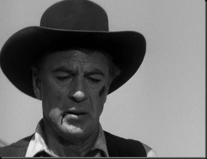 Zinnemann Tiomkin. High Noon. 9
