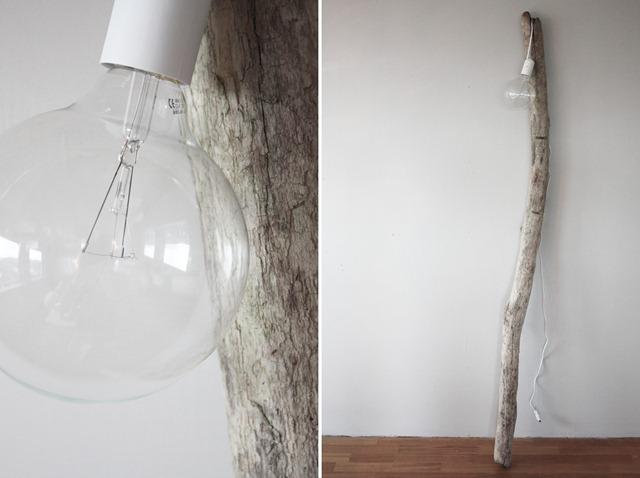 lampe (3)