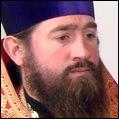 Яковлюк Андрій Іванович, свящ.