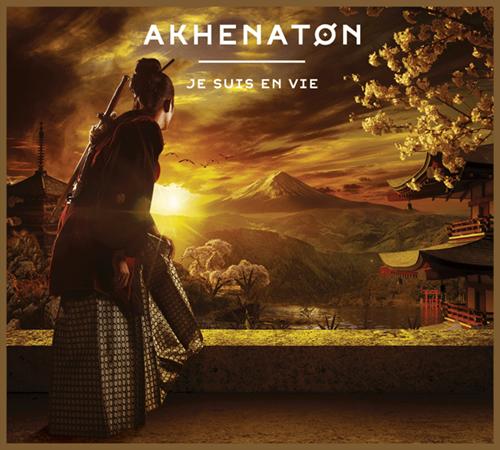 Cover AKH 1