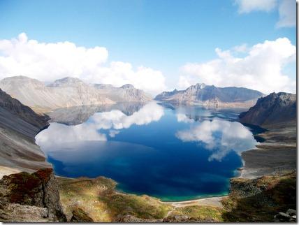 heaven_lake_in_china