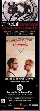 WINCHESTER-RAMIREZ NUEVO2