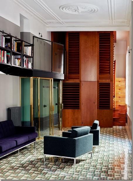 6-Carrer-Avinyo-David-Kohn-Architects-Barcelona-photo-Jose-Hevia-Blach-yatzer