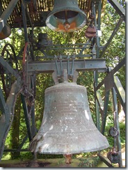 2006.06.18-004 cloches de l'abbaye