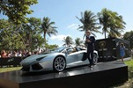 Lamborghini-Aventador-Roadster-Miami-Launch-4