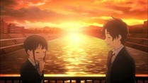 [HorribleSubs] Kokoro Connect - 05 [720p].mkv_snapshot_09.55_[2012.08.04_10.25.35]