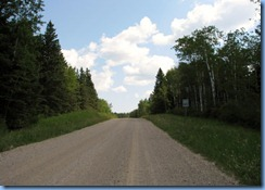 2153 Manitoba Hwy 19 East Riding Mountain National Park