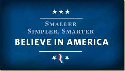 romney-2012-blog-image-smaller-simpler-smarter