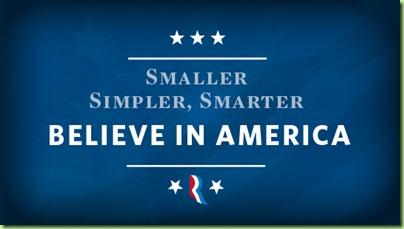 romney-2012-blog-image-smaller-simpler-smarter