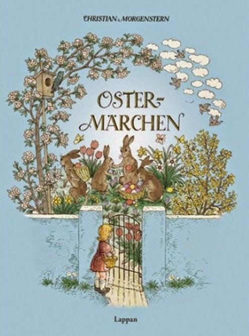 ostermarchen-001