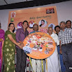 Manidhanaha Iru Movie Audio Launch stills 2012