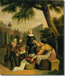 John-Lewis-Krimmel-The-Cherry-Seller