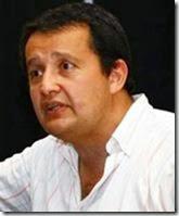 Carlos del Frade 3