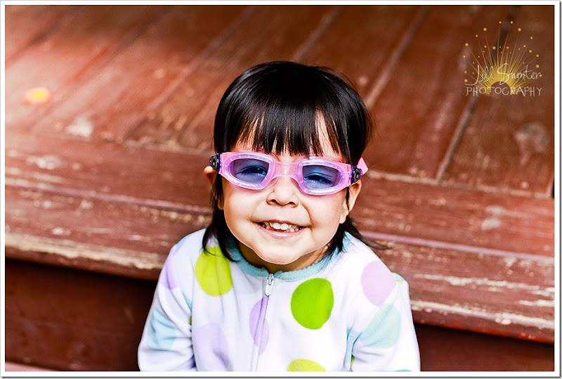nom-goggles-6794