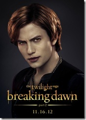 crepusculo (22)