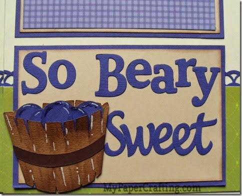 beary sweet title-480