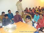 2010-09-09 Paryushan - Mamavir Jayanti 105.JPG
