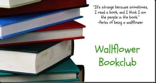 wallflowerbookclub