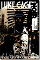 P00001 - Luke Cage Noir #1
