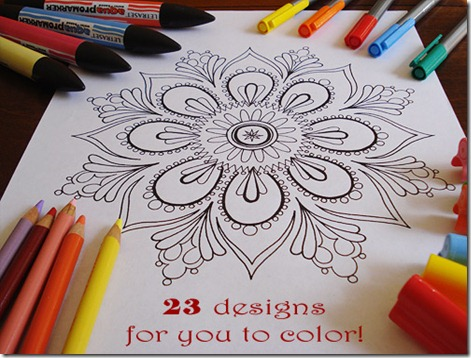 mandala-coloring-pages-to-print-1