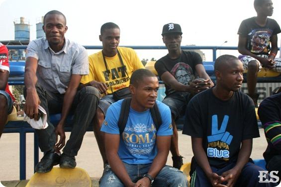 Bloggers Vs Rappers [Dia 30 de Julho] (7)