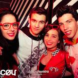 2015-02-14-carnaval-moscou-torello-58.jpg