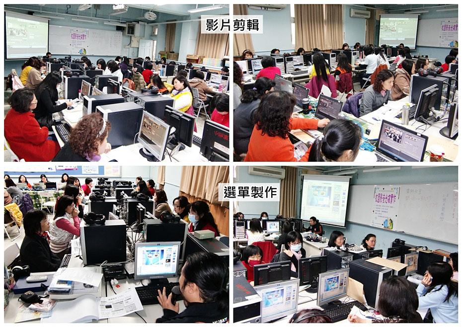 201101plps06-01.jpg