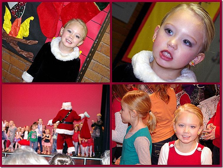 2011-12-24 2011 November- December8
