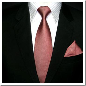 gravata-de-seda-de-la-set-including-lenco--gravata-e-abotoaduras--900110-_xqwa1255492918343