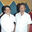 Nilavil Mazhai Movie Song Recording Stills 2012