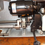 Globe 510 sewing machine-041.JPG