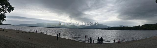 Loch Lomond 2