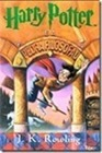 Harry-Potter--E-A-Pedra-Filosofal331[1][2]