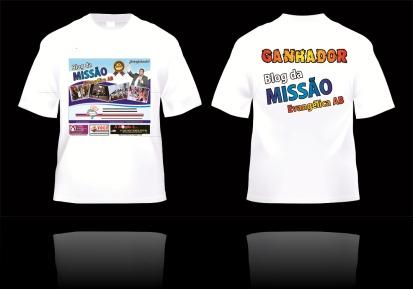 camisa DO BLOG 05