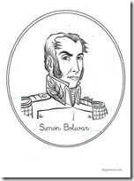 simn bolivar 1
