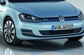 2013-VW-Golf-BlueMotion-4