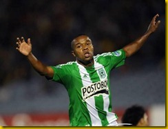 dorlan-pabon