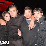 2012-12-14-women-night-agatha-pher-luxury-moscou-80