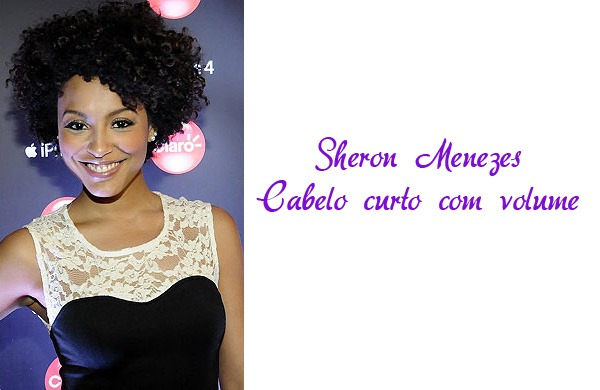 sheron-menezes-cabelo-curto-cacheado1
