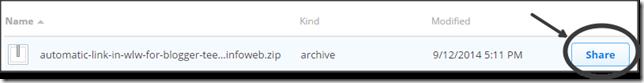 click-share-button-dropbox
