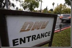 DMV-gettyimages