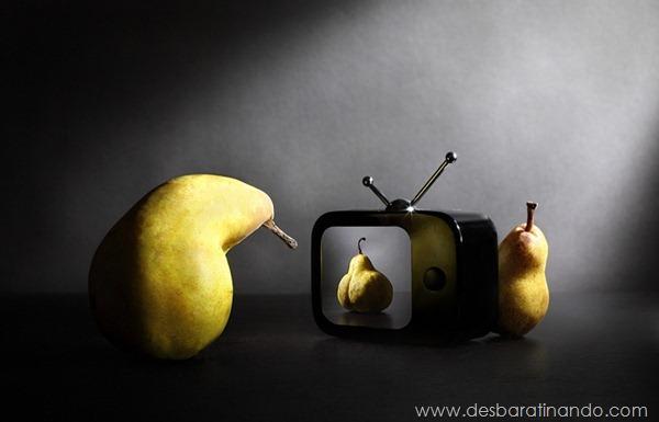 desbarafotos-humor-engracadas-desbaratinando (2)