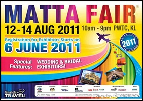 Matta-Fair-2011-EverydayOnSales-Warehouse-Sale-Promotion-Deal-Discount