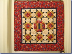 QUILTS! 035