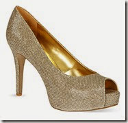 Nine West Sparkle Sequin Courts
