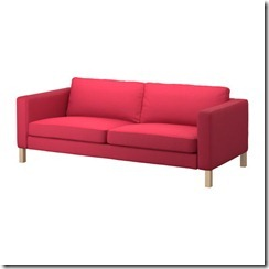 karlstad-sofa__0119591_PE276066_S4